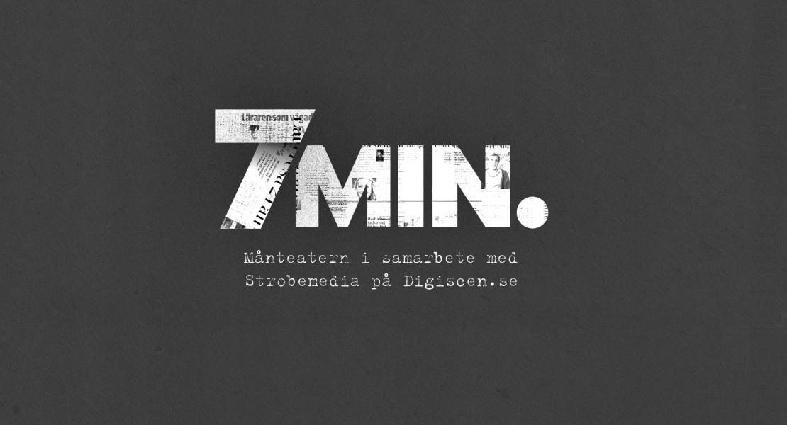 7-min-bild3